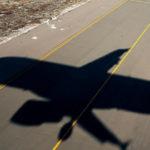 Авиационное финансирование: размытые перспективы