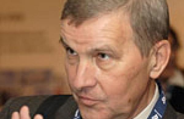 Тезисы вступительного слова президента АЭВТ на 2-й конференции «Авиационное  финансирование и лизинг в России и СНГ»