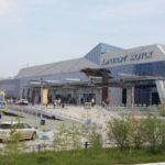 На авиаперевозки в ДФО выделят дополнительно 400 млн рублей