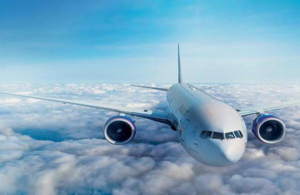 Авиакомпании получили субсидии на перевозки на Дальний Восток