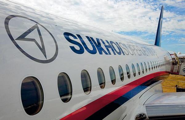 «Поддержка отечественного авиапрома через механизм ГТЛК доказала свою эффективность»