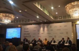 «ВТБ Лизинг» тревожит ситуация на российском рынке авиаперевозок