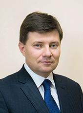 «Наша цель — сделать российскую авиапромышленность самоокупаемой»