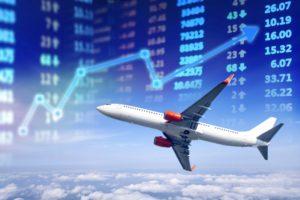ФАВТ выдала аэропорту Внуково разрешение на прием ряда типов самолетов зарубежного производства