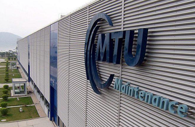 Компания MTU Aero Engines откроет свой филиал в Сербии