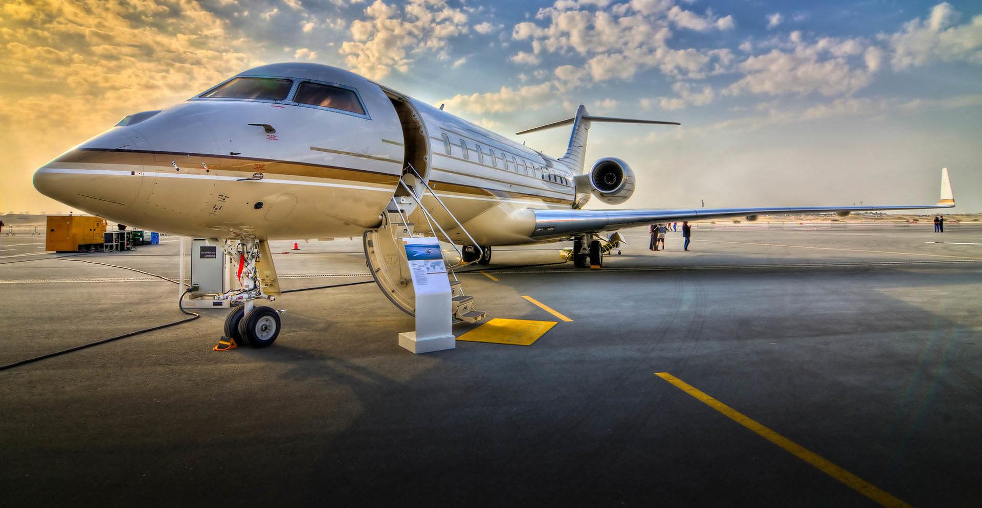 Рубрика: Новости авиационной индустрии